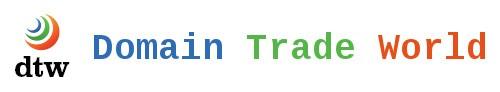 Domain Trade World